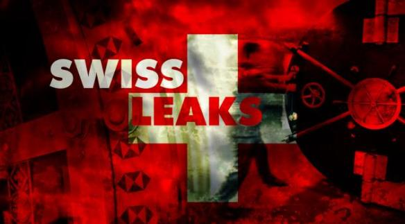 swiss-leaks1
